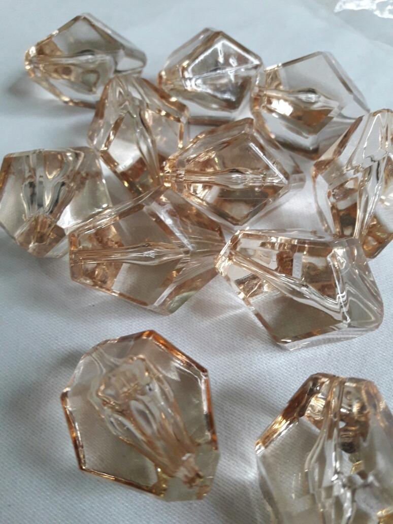 ca55decbb9b2 hermosas piedras para collares. Cargando zoom.