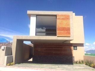 hermosas residencias en venta en club de golf zibata qro. mex.