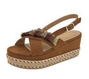 db1cbbb1875 Hermosos Zapatos De Moda 2010 - Ropa, Bolsas y Calzado de Mujer ...