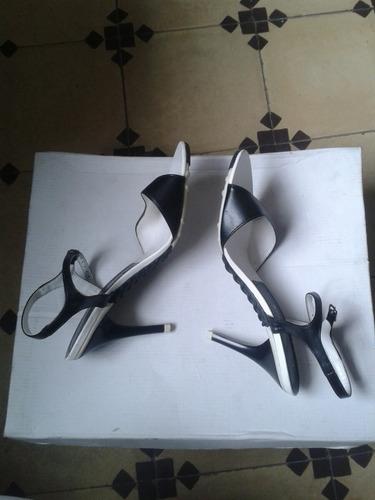 hermosas sandalias d vestir regalo