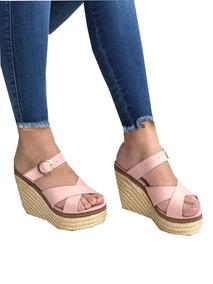 Sueco Libre Estilo Zapatos Negro En Colombia Mercado O0N8wvmn