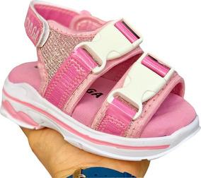 Hombre En Zapatos Totto Otras Marcas Sandalias Mercado Para Niñas XZkTPOiu