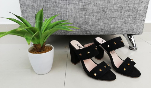 hermosas sandalias para damas