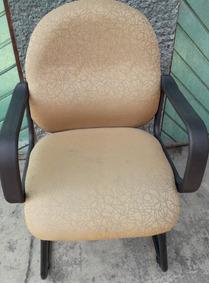 Sillas Para Iglesia Usadas - Muebles Sillas, Usado para Oficinas en ...