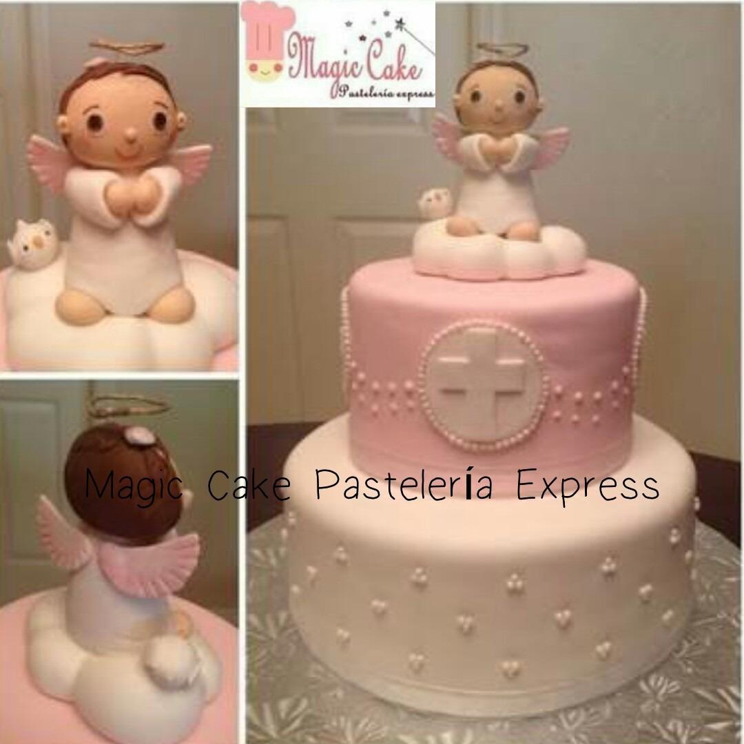 hermosas y putas pasteles para bebés