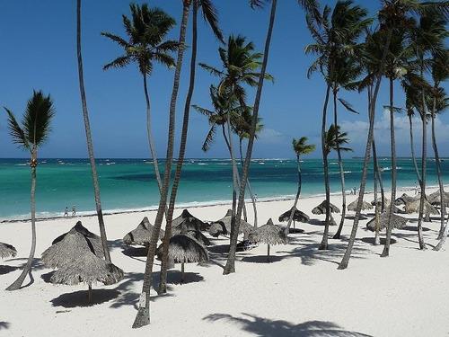 hermosas villas en playa los corales 245 m2