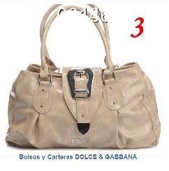 bd6f8b6c1 Hermosas Y Elegantes Carteras Mk Guess Exclusivos Importada - S/ 320 ...