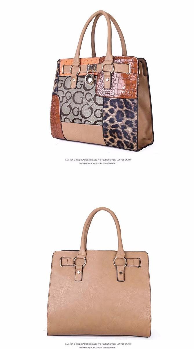 2426d8531 hermosas y elegantes carteras mk guess exclusivos importada. Cargando zoom.