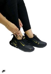 Hermosas Zapatillas Dama Nueva Colección Envío Gratis