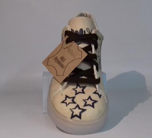 hermosas zapatillas de dama en oferta del 34 al 40