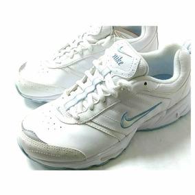 20fe8279c56 Zapatillas Reebok Mujer Blancas - Zapatillas Reebok de Hombre en ...