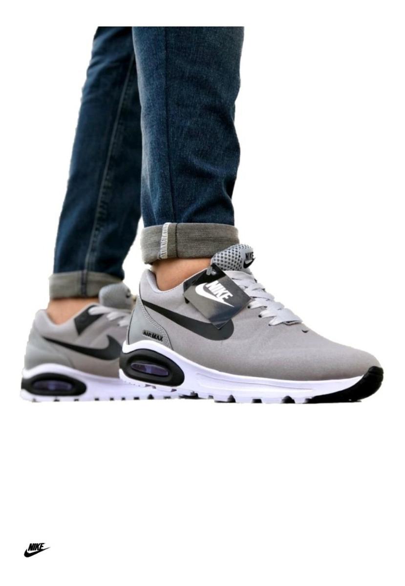 ofertas nike hombre zapatillas