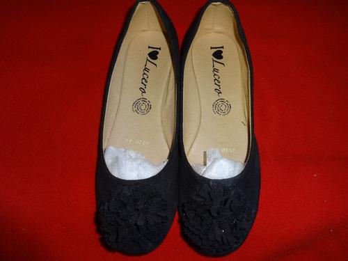hermosas zapatillas seminuevas descanso *comodisimas  #26
