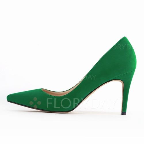 Zapatillas Hermosas Hermosas Verdes Zapatillas Verdes Verdes Hermosas Zapatillas Hermosas Zapatillas Hermosas Zapatillas Verdes FKl13JcT