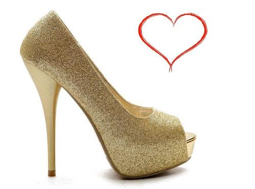 hermosas zapatillas  y sandalias tallas extras
