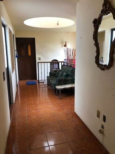 ¡¡¡hermosísima casa en panorámica de huentitán, 360 mts!!!