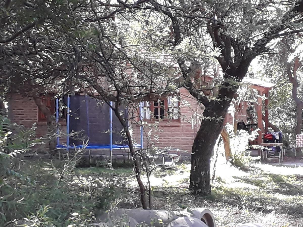 hermosisima casa en venta en corralito traslasierra