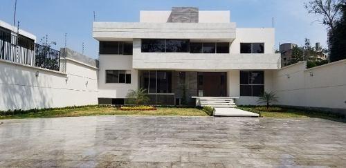 hermosísima residencia en venta