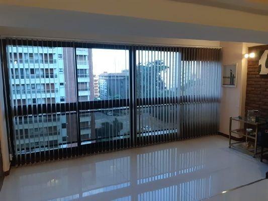 hermoso 2 ambientes amplio con cochera zona torreón- rebajado!