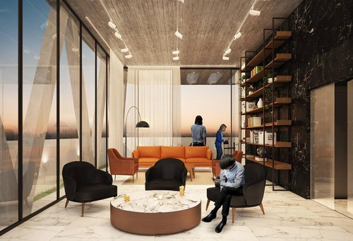 hermoso 2 ambientes en flores, emprendimiento de categoría amenities - oportunidad