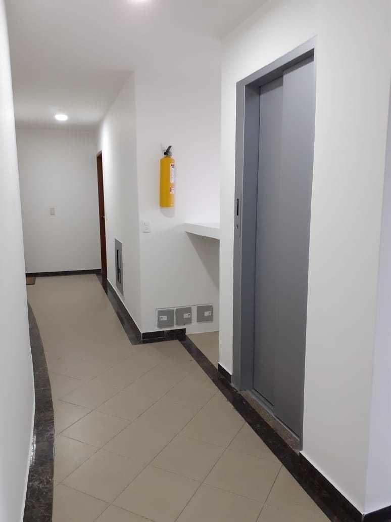 hermoso amplio apartamento tripex penthouse 5 habitaciones