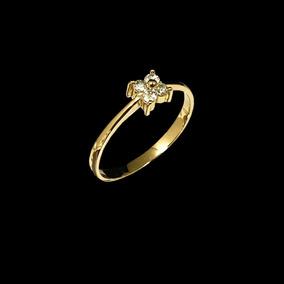 2d063a062ce7 Argolla Matrimonio Oro 18k Economica - Anillos en Mercado Libre Colombia