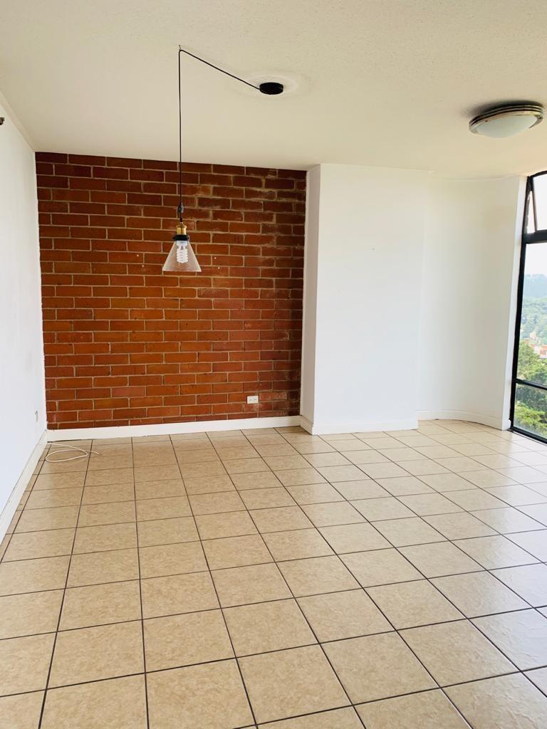 hermoso apartamento 2 habitaciones caes km 9.5 montebello