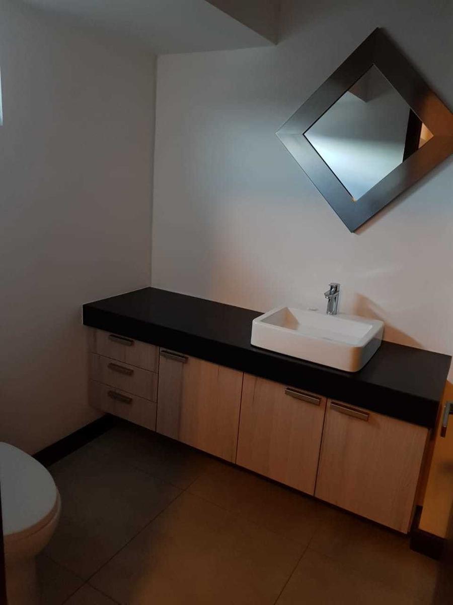 hermoso apartamento 2 habitaciones edificio viu cayala