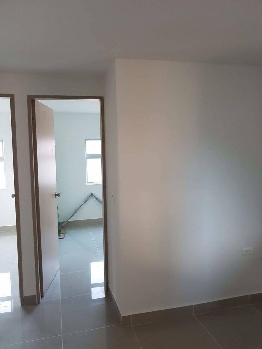 hermoso apartamento, 2 habitaciones y 2 baños