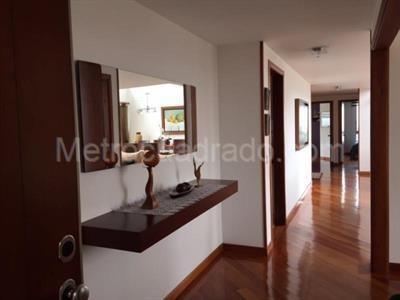 hermoso apartamento 80 m2 3 alcobas 2 baños patioclub house