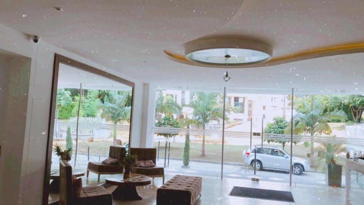 hermoso apartamento!!