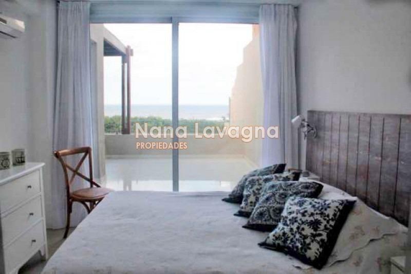 hermoso apartamento a 100 mts del mar-ref:214617