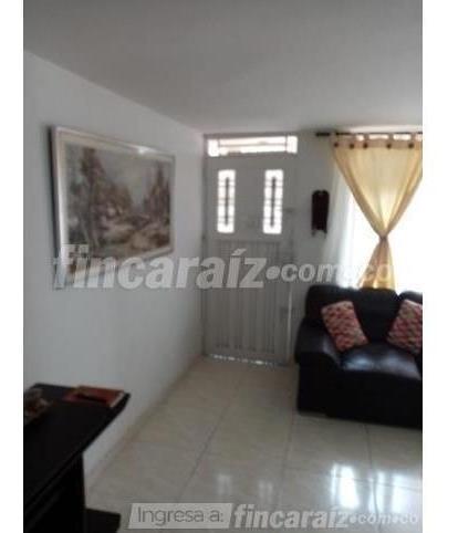 hermoso apartamento a la venta