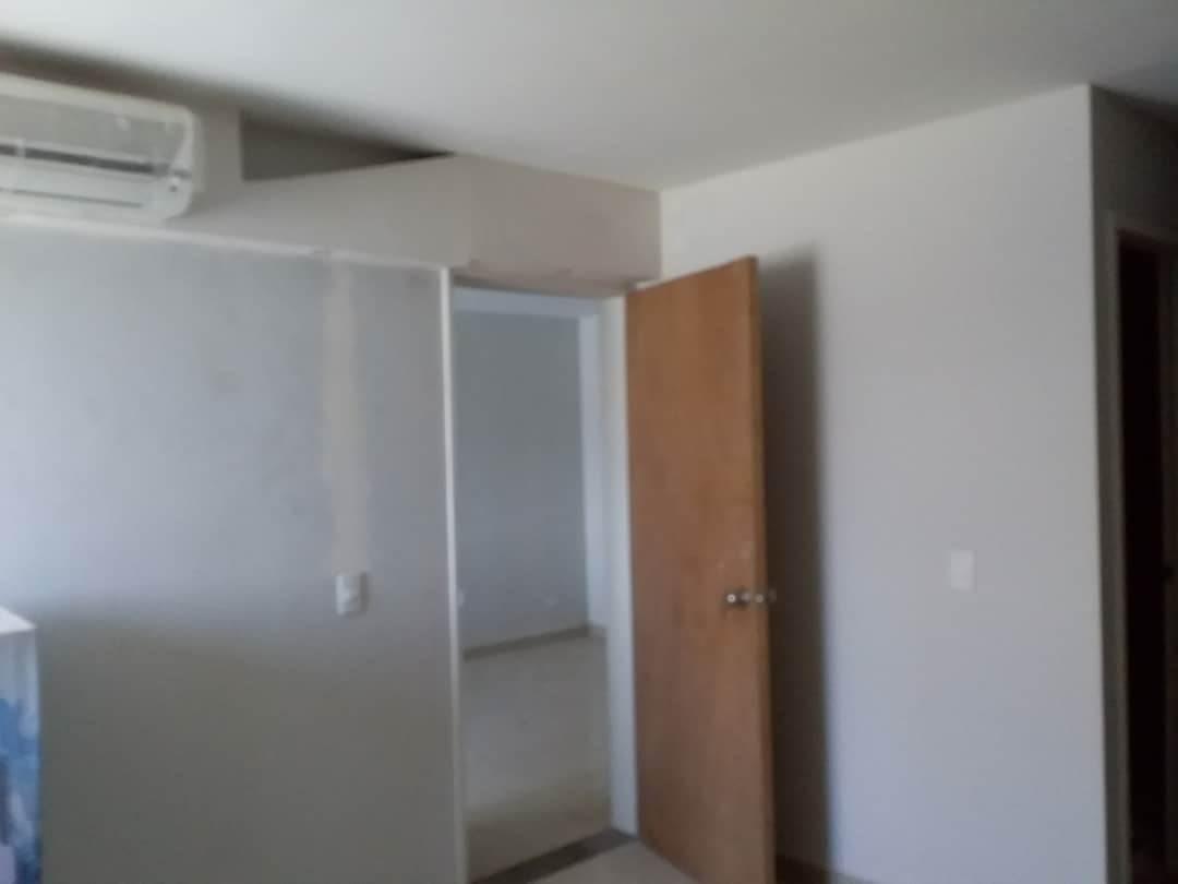 hermoso apartamento al este de barquisimeto