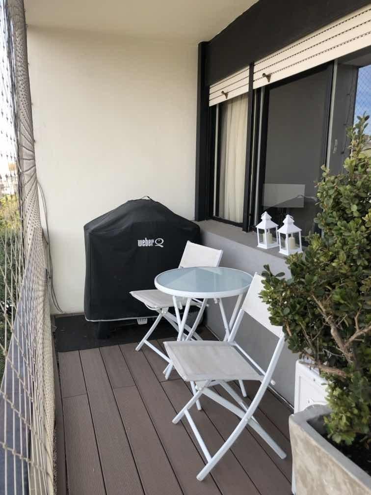 hermoso apartamento categoria 3 droms+serv