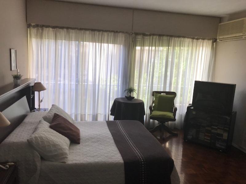 hermoso apartamento de estilo en ponce prox. bvr artigas