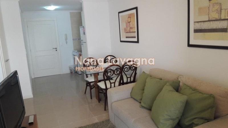 hermoso apartamento de un dormitorio y medio-ref:214650