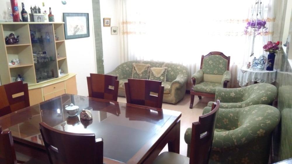 hermoso apartamento duplex carimagua