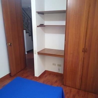 hermoso apartamento duplex remodelado