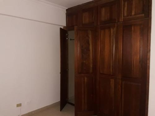 hermoso apartamento en alquiler  en av españa