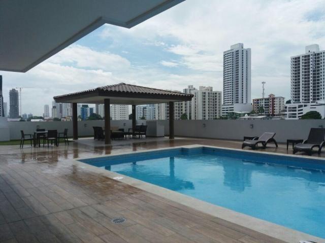 hermoso apartamento en alquiler en torres de castilla via es