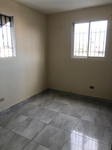 hermoso apartamento en alquiler san isidro
