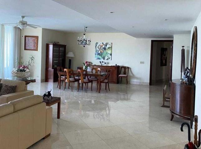 hermoso apartamento en bahia pacifica venta punta pacific pa