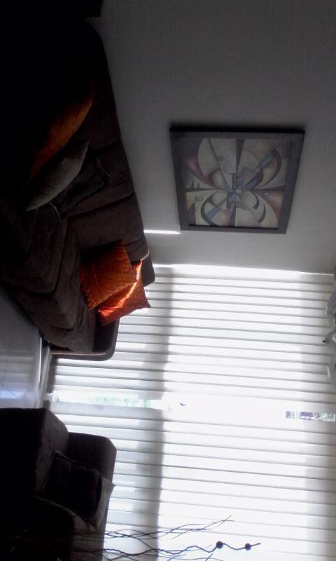 hermoso apartamento en buenos aires