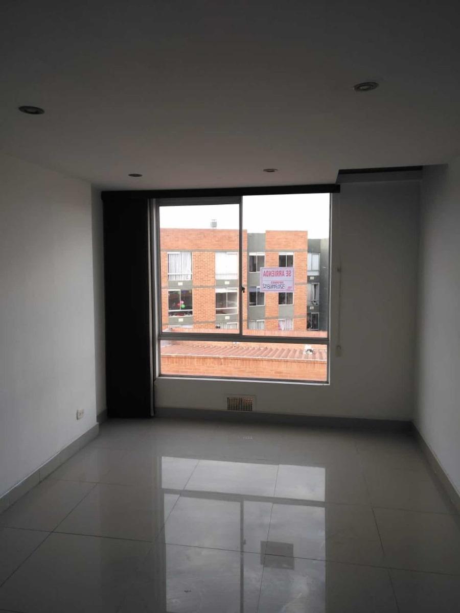 hermoso apartamento en ciudad tintal