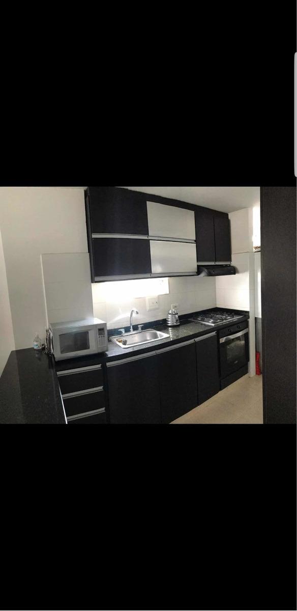 hermoso apartamento en diamante dos excelente oportunidad