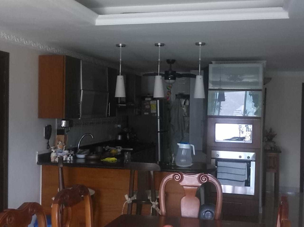 hermoso apartamento en el rodadero