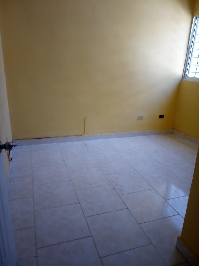 hermoso apartamento en enz. constitución 3hab, 2 baños