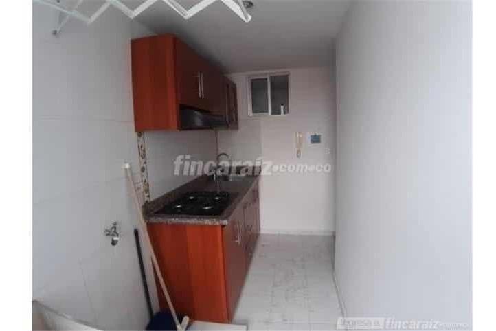 hermoso apartamento en fusagasuga