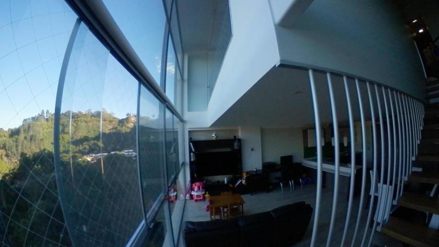 hermoso apartamento en la boyera
